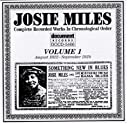 Complete Recorded Works In Chronological Order (1922-24)