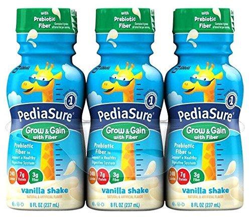 pediasure-with-fiber-nutrition-drink-bottles-vanilla-8-oz-24-pk-by-pediasure