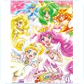&#12503;&#12522;&#12461;&#12517;&#12450;