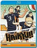 ハイキュー!! / HAIKYU!! COLLECTION 2