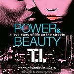 Power & Beauty | Tip