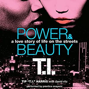 Power & Beauty Audiobook