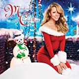 Merry Christmas II You ~ Mariah Carey