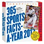 365 Sports Facts-a-Year 2013 Page-A-D...