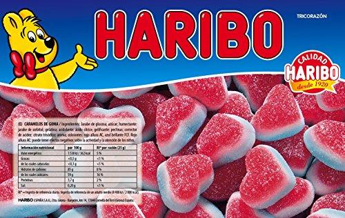 haribo-tricorazon-caramelos-de-goma-1-kg