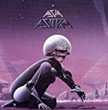 Astra by ASIA (2013-08-03)
