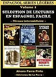 Selection de lectures