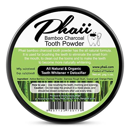 natural-whitening-teeth-gum-powder-improve-mouth-hygiene-whitens-desensitizes-detoxifies-remove-toxi