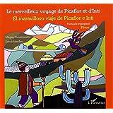 Le merveilleux voyage de Picaflor et d'Inti