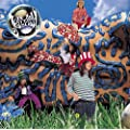 Bellybutton [Cardboard Sleeve (mini LP)] Deluxe Edition [SHM-CD] [Limited Release]