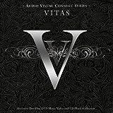 Vitas [CD+DVD]