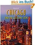 Reise durch CHICAGO und die Großen Se...