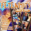 Fetenhits - Best of 2007