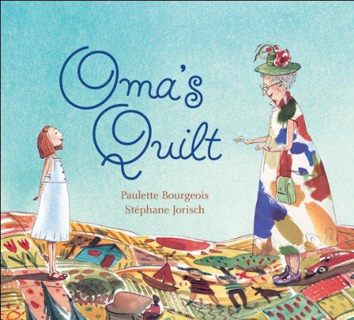 omas-quilt