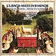 Mass In B Min