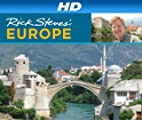 Rick Steves' Europe [HD]: Rick Steves' Europe: Season 6 [HD]