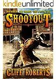 Shootout!
