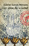 Image of Cien años de soledad (Spanish Edition)