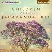 Children of the Jacaranda Tree | [Sahar Delijani]
