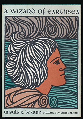 character analysis wizard of earthsea Explore mary whiting's board big read on pinterest | see more ideas about a wizard of earthsea, science fiction books and baby books.