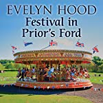 Festival in Prior's Ford | Evelyn Hood