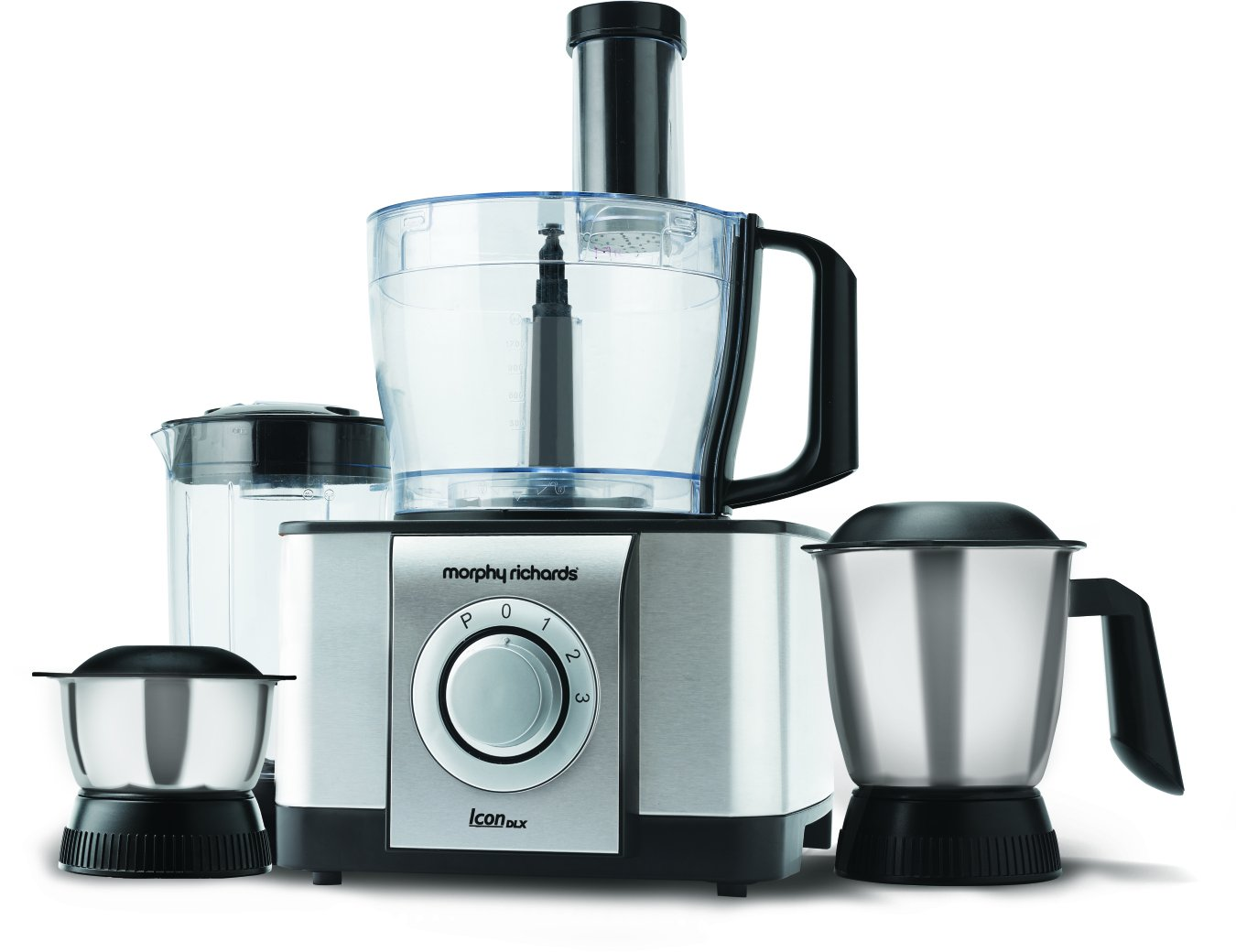 Food Processor Page 3 Prices Buy Food Processor Page