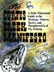 The Curtis Creek Manifesto: A fully i...