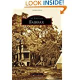 Fairfax (Images of America)