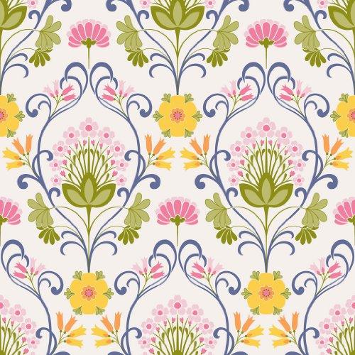 Tapeten Asiatische Motive : Schlafzimmer Tapeten ? Gestaltungsideen f?r gro?e und kleine