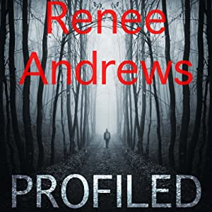 Profiled | [Renee Andrews]
