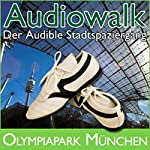 Audiowalk Olympiapark München | Taufig Khalil
