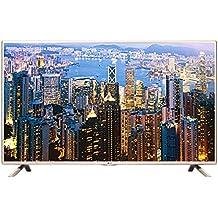 LG 32LF581B 80 cm (32 inches) HD Ready LED TV (Gold)