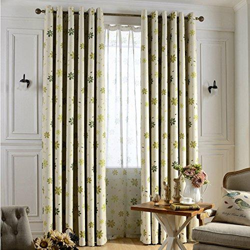 hua-rideau-chambre-jardin-salon-plancher-au-plafond-pleine-ombre-sspaisse-haute-tissu-supssrieur-de-