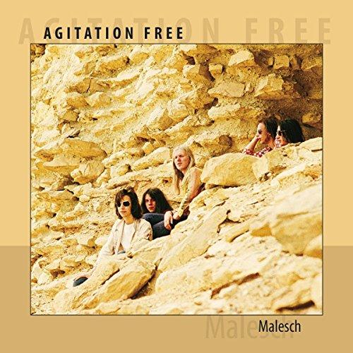 Agitation Free Malesch Lossless24 Com