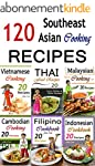 Southeast Asian Cooking: Bundle of 12...