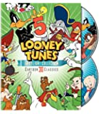 Looney Tunes: Spotlight Collection Vol. 5