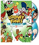 Looney Tunes V5 Spotlight Coll