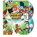 Looney Tunes: Spotlight Collection, Vol. 5 ~ Mel Blanc