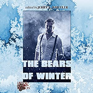 The Bears of Winter Audiobook