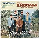 Animalism + Bonus Hits