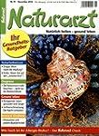 Naturarzt [Jahresabo]