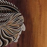 Of Sound Mind by Ancestors (2009-10-06)