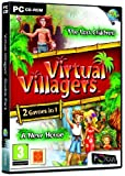 Virtual Villagers 1 & 2 DP (PC CD) [Windows] - Game