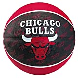 Spalding Chicago
