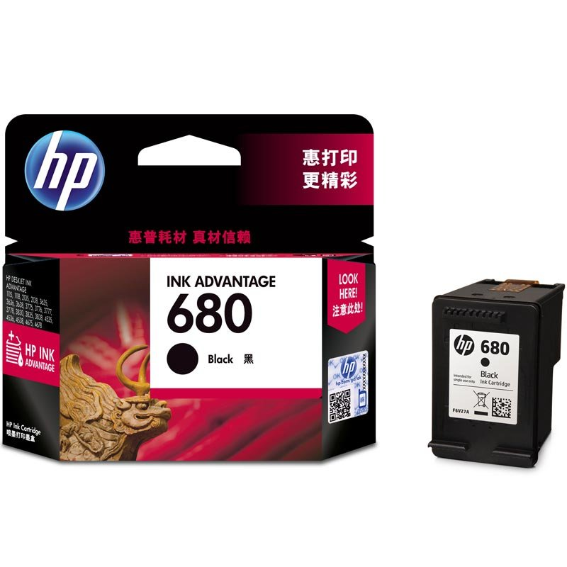 Office paper products: buy office paper amazon.in