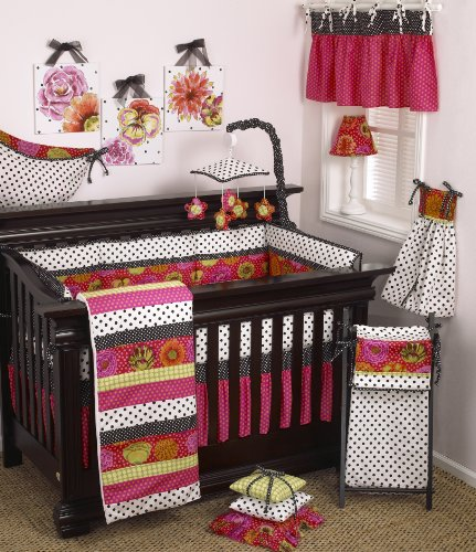 Cotton Tale Designs Tula Decor Kit