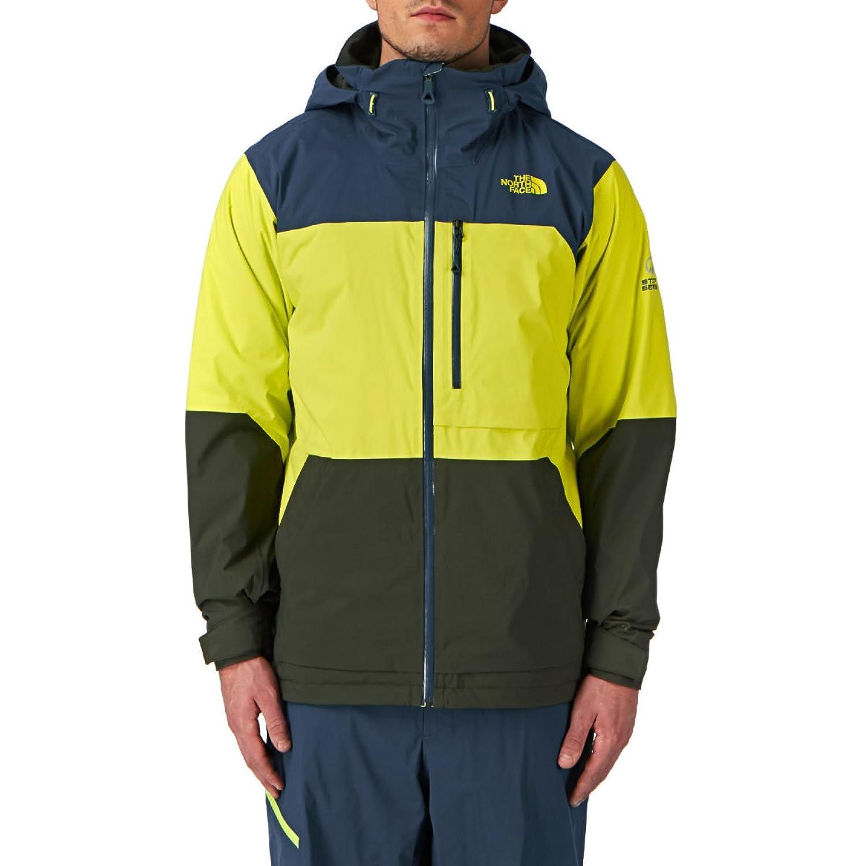 The North Face Herren Skijacke Sickline C334 jetzt kaufen