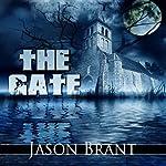 The Gate | Jason Brant