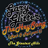 Hey Song-Greatest Hits