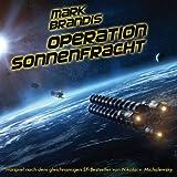 Operation Sonnenfracht